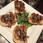 Foto de Gaetano's Restaurant