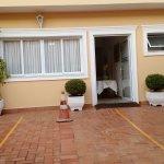 Photo of Hotel Vila do Conde