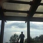 Photo of Hotel Cumbres Puerto Varas