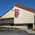 Photo of Red Roof Inn Columbus East Reynoldsburg