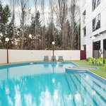 Photo of Crowne Plaza Hotel Canberra