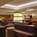 Photo of Hilton New York JFK