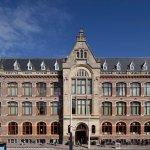 Photo of Conservatorium Hotel