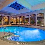 Photo of Hilton Springfield
