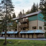 Marriott's StreamSide Douglas at Vail Foto