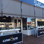 DeliCate Cafe and Gourmet Foods, St George