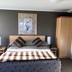Foto de Queenstown Motel Apartments