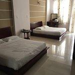 Photo of Hotel Yen Trang 2