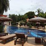 Photo de Baan Grood Arcadia Resort & Spa