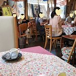 Foto de Madomoazeru
