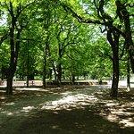 Photo of Letna Park