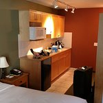 Photo de Windtower Lodge & Suites