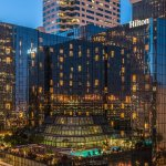 Photo of Hilton Tampa Downtown