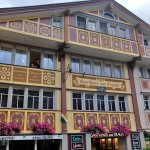 Photo of Hotel Traube
