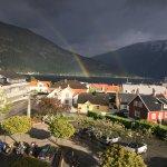 Foto de Best Western Laegreid Hotell