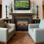 Photo of Hampton Inn & Suites Lincoln - Northeast I-80