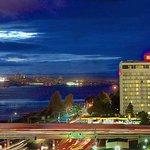 Photo de Hilton Garden Inn San Francisco/Oakland Bay Bridge