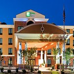 Photo de Holiday Inn Express Hotel & Suites Gulf Shores
