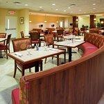 Photo of Holiday Inn Raleigh Durham Airport-Morrisville