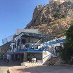 Foto de Restaurante Las Brisas Aguilas