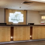 Photo of Holiday Inn Basingstoke
