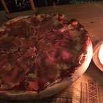 Photo of Rustica Prague - Pizzeria