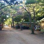 Photo of Camping Dolce Vita