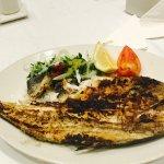 Foto di Masgouf London Restaurant