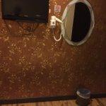 Jinshan Hotel Foto