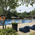 Foto di Marriott's Mai Khao Beach - Phuket