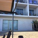 Photo of Hotel II Tramonto