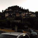 Photo of Hotel Gjirokastra