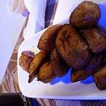 صورة فوتوغرافية لـ Humacao Restaurant