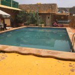 Photo de Hotel The Royale Jaisalmer