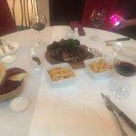 Photo de JP French Restaurant