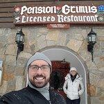 Photo of Hotel Pension Grimus