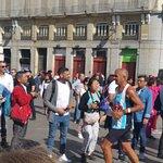 Foto de Petit Palace Puerta Del Sol