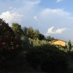 Photo of Agriturismo San Felicissimo