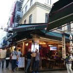 Vesta Restaurant Photo