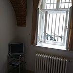 Photo of Atlante Residence - Ai Quattro Angeli