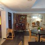 Photo of Hotel Le M Honfleur