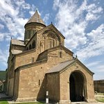 Foto de Mia Guesthouse Tbilisi