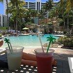 Photo of Hyatt Regency Sarasota