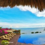 Eskaya Beach Resort & Spa Image
