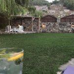 Photo of Izela Restaurant