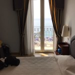 Hotel Il Mulino Foto
