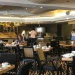 Photo of Leonardo Plaza Hotel Jerusalem