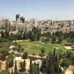 Foto di Leonardo Plaza Hotel Jerusalem
