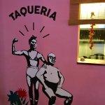 Photo of Taqueria Tacobar