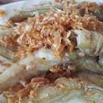 ภาพถ่ายของ ปลาทู
